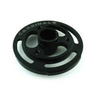 cardinals-racing-lightweight-cnc-magneto-flywheel-yamaha-t135-4-speed.jpg