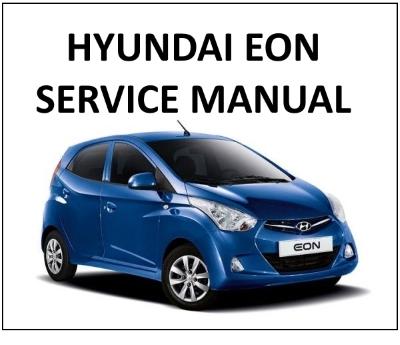 hyundai eon service manual general santos city classified ads rh gensansale com Hyundai Elantra Wiring-Diagram Hyundai Accent Radio Wiring